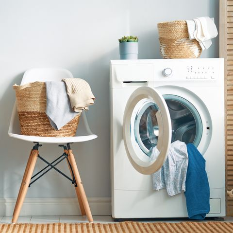 laundry-room-with-a-washing-machine-royalty-free-image-1567949316
